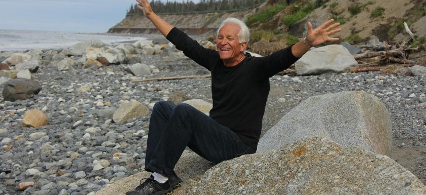 Baby Boomers are considering Senior Living Communities