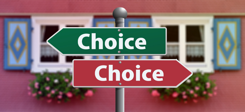 Free checklist for choosing assisted living community