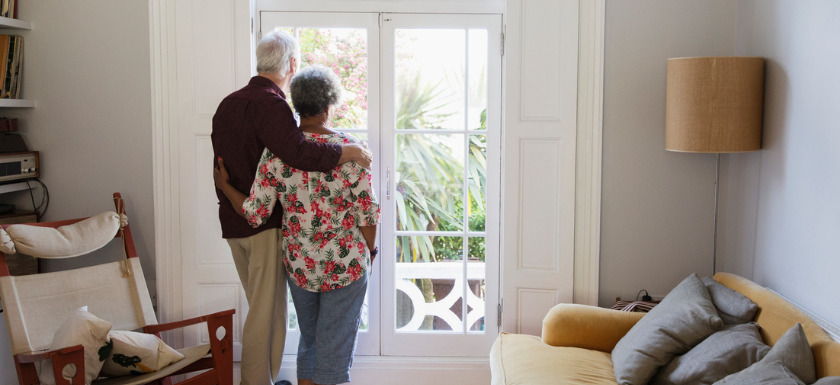 What you don't know about assisted living