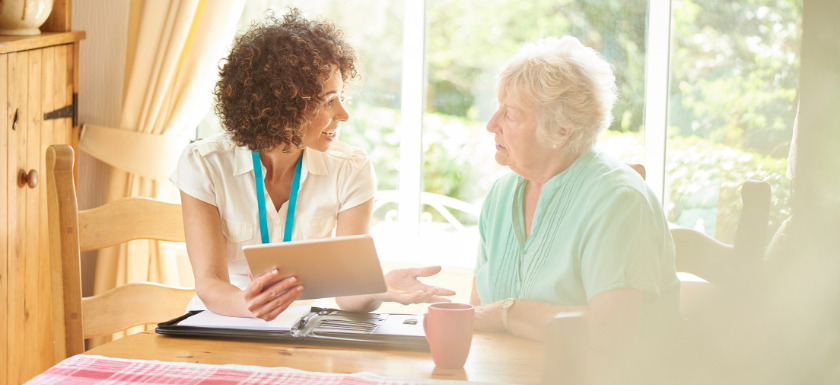 What is a Care Manager